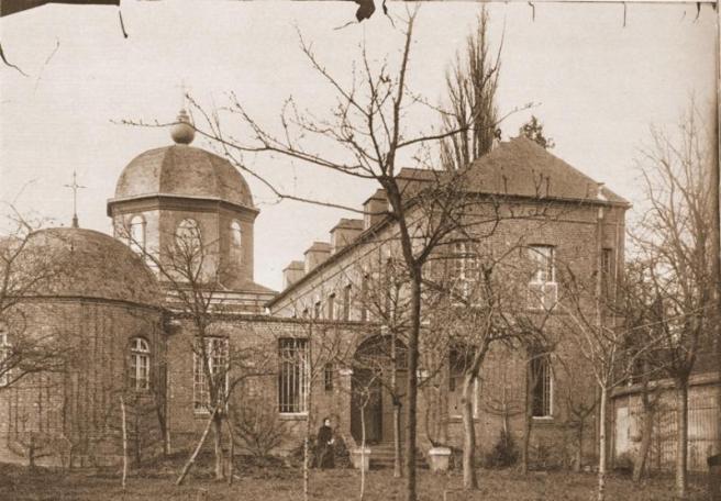 Therese's Monastery2